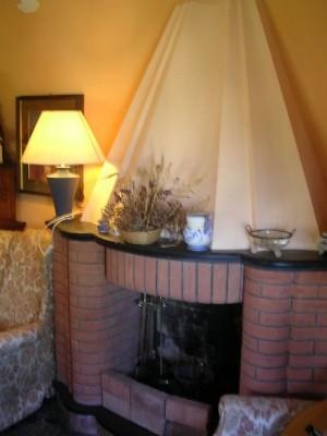 villa gnocchi - livingroom1