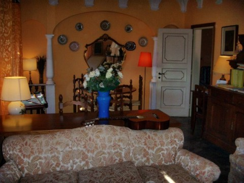 villa gnocchi - sala1