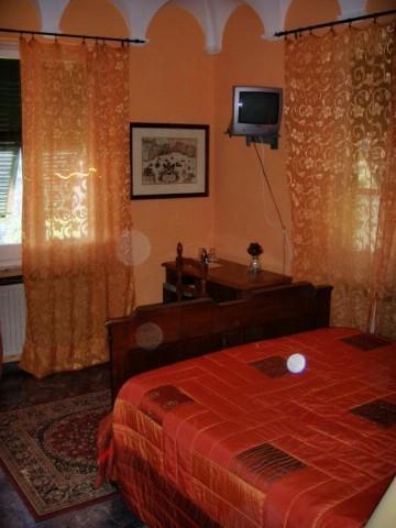 villa gnocchi - stanza1