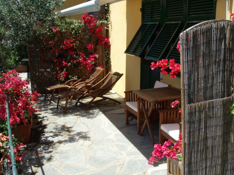 villa gnocchi - stanza11