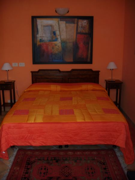 villa gnocchi - stanza12