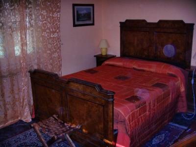villa gnocchi - stanza2
