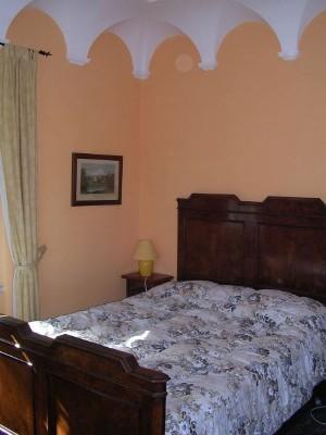 villa gnocchi - stanza3