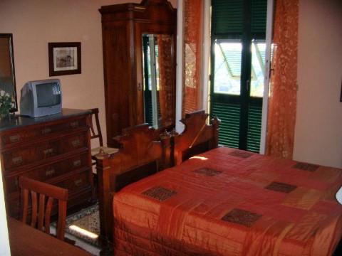 villa gnocchi - stanza4