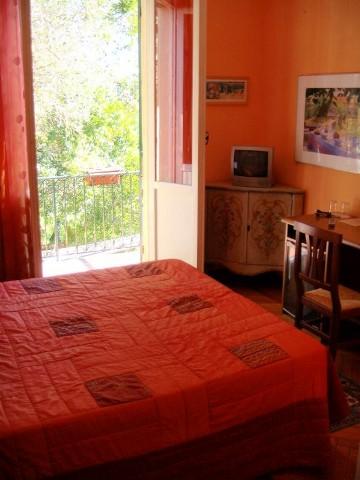 villa gnocchi - stanza6