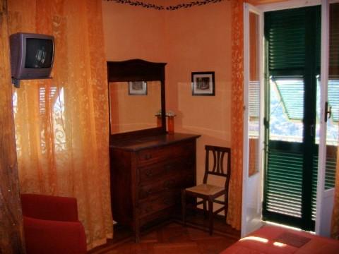 villa gnocchi - stanza9