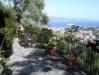 villa gnocchi - giardino1