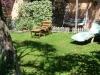 villa gnocchi - giardino13