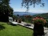 villa gnocchi - giardino14