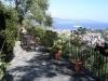 villa gnocchi - giardino4