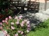 villa gnocchi - giardino7
