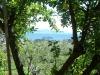 villa gnocchi - giardino8