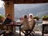 villa gnocchi - terrace1