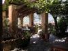 villa gnocchi - terrazza4
