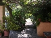 villagnocchi_giardino2