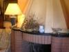 villagnocchi_livingroom1