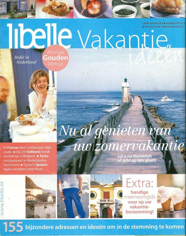 libelle_vacantie_cop